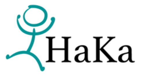 HAKA Leeromgeving